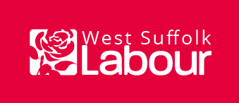 labour-logo-red